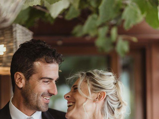 Il matrimonio di Alessandro e Francesca a Alassio, Savona 92