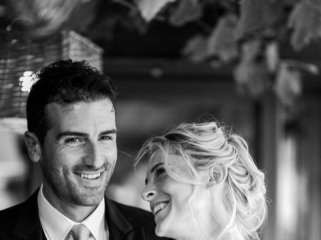 Il matrimonio di Alessandro e Francesca a Alassio, Savona 91