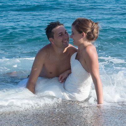 Il matrimonio di Daniele e Santina a Gasperina, Catanzaro 33