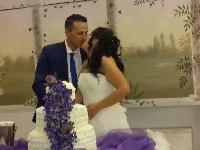 Il matrimonio di Sherif  e Erika  a Comazzo, Lodi 10