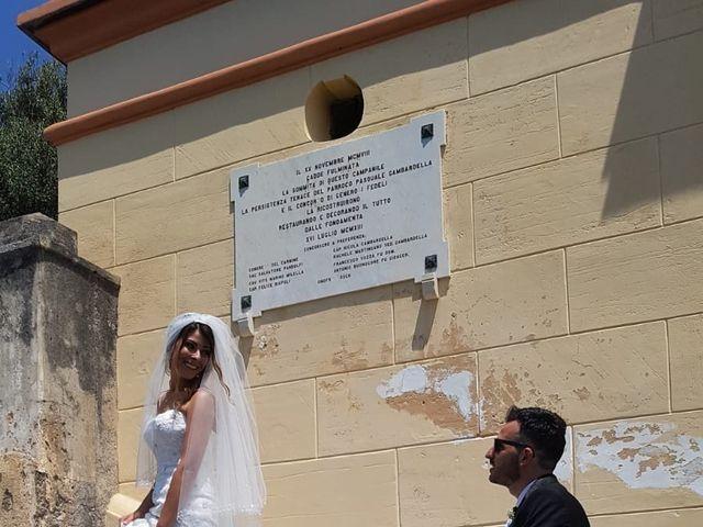 Il matrimonio di Luigi e Antonella a Maiori, Salerno 4