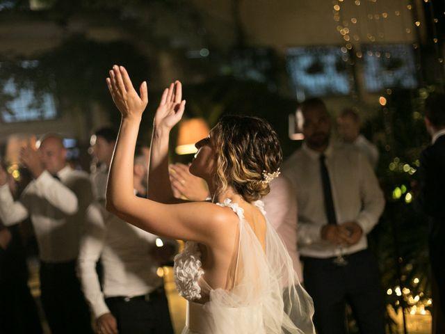 Il matrimonio di Michele e Maria Luisa a Neviano, Lecce 23