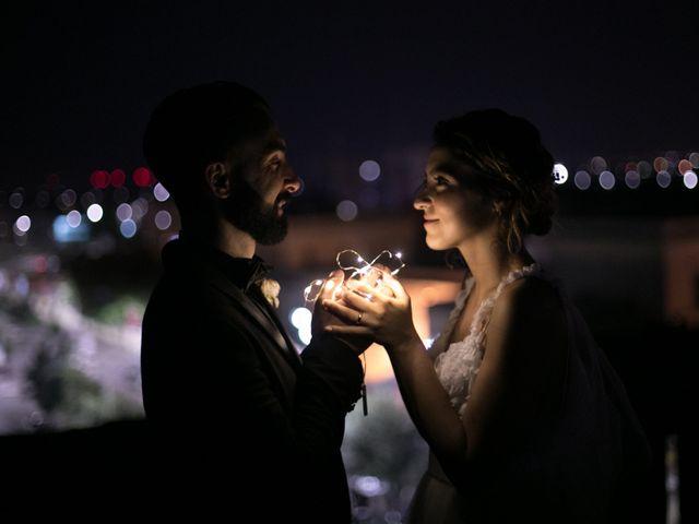 Il matrimonio di Michele e Maria Luisa a Neviano, Lecce 26