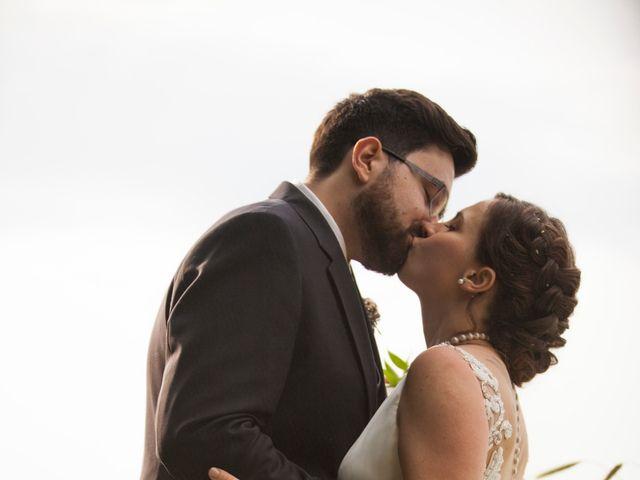 Il matrimonio di Luca e Serena a Besate, Milano 47