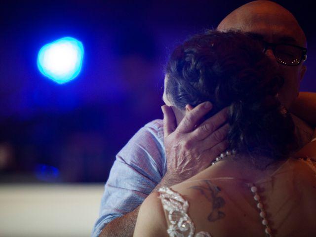 Il matrimonio di Luca e Serena a Besate, Milano 76