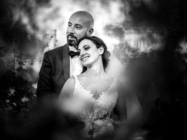 Il matrimonio di Andrea e Martina a Pesaro, Pesaro - Urbino 30
