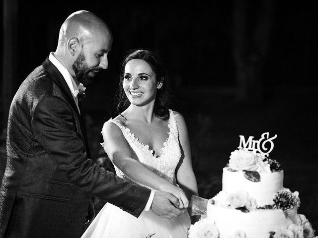 Il matrimonio di Andrea e Martina a Pesaro, Pesaro - Urbino 42