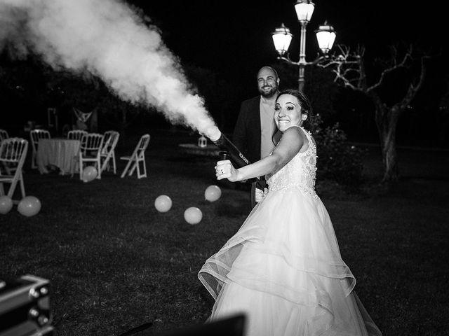 Il matrimonio di Andrea e Martina a Pesaro, Pesaro - Urbino 43