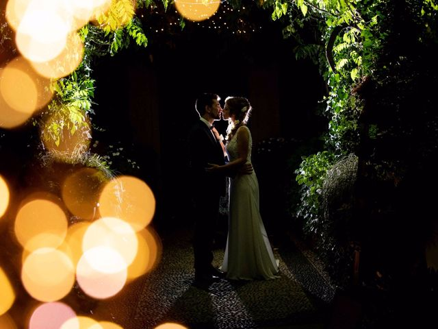 Il matrimonio di Lorenzo e Michela a Sulbiate, Monza e Brianza 9