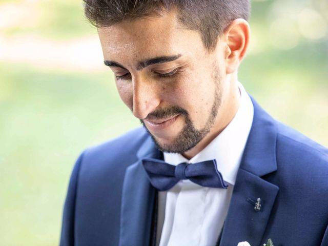 Il matrimonio di Lorenzo e Michela a Sulbiate, Monza e Brianza 75