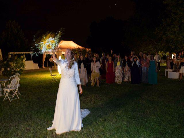 Il matrimonio di Lorenzo e Michela a Sulbiate, Monza e Brianza 145