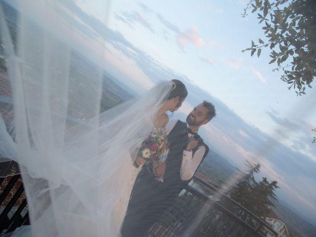 Il matrimonio di Stefano e Sara a Cepagatti, Pescara 9