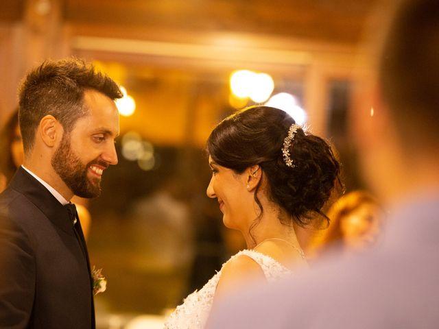 Il matrimonio di Stefano e Sara a Cepagatti, Pescara 16