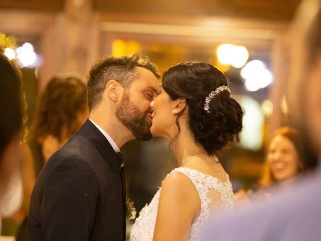 Il matrimonio di Stefano e Sara a Cepagatti, Pescara 17
