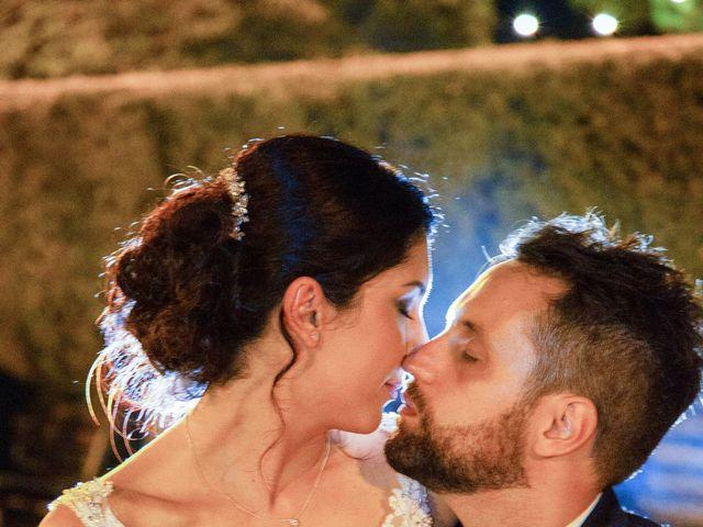 Il matrimonio di Stefano e Sara a Cepagatti, Pescara 20