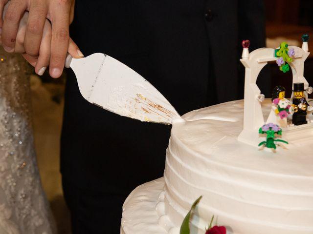 Il matrimonio di Stefano e Sara a Cepagatti, Pescara 24