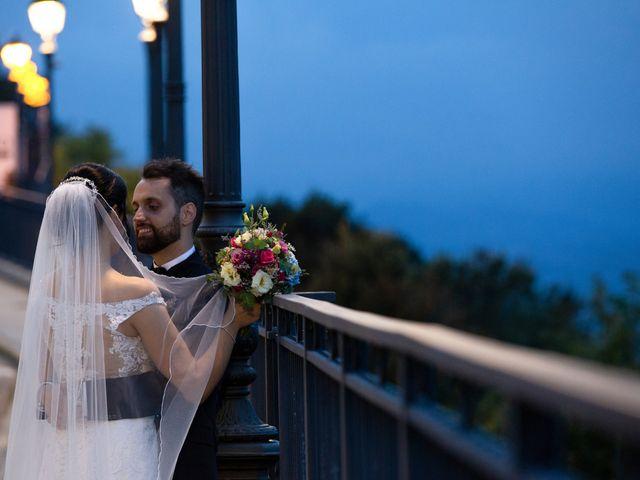 Il matrimonio di Stefano e Sara a Cepagatti, Pescara 34