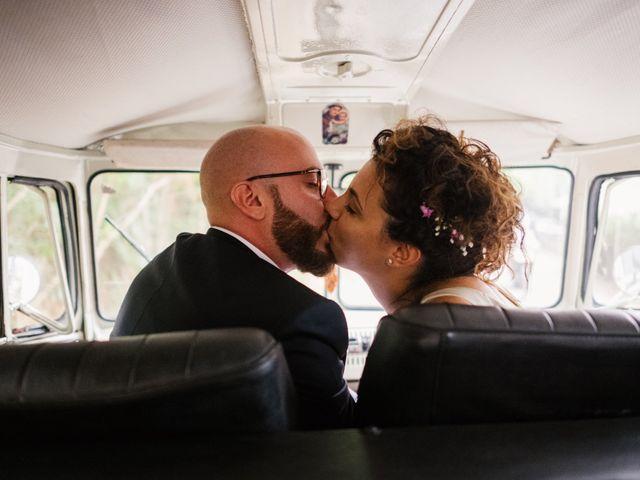 Il matrimonio di Alessandro e Paola a Padenghe sul Garda, Brescia 71