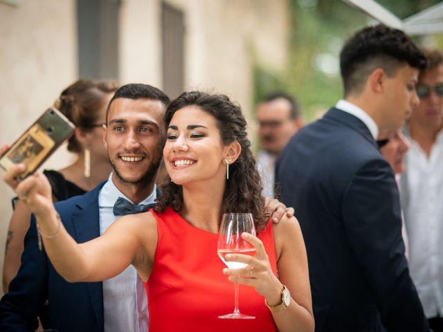Il matrimonio di Alessandro e Paola a Padenghe sul Garda, Brescia 86