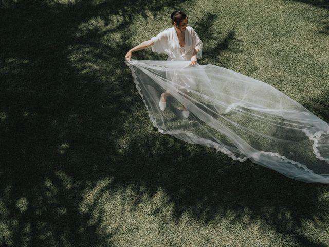 Il matrimonio di Federica e Ernesto a Siracusa, Siracusa 9