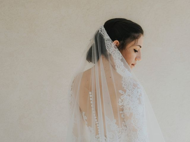 Il matrimonio di Federica e Ernesto a Siracusa, Siracusa 17