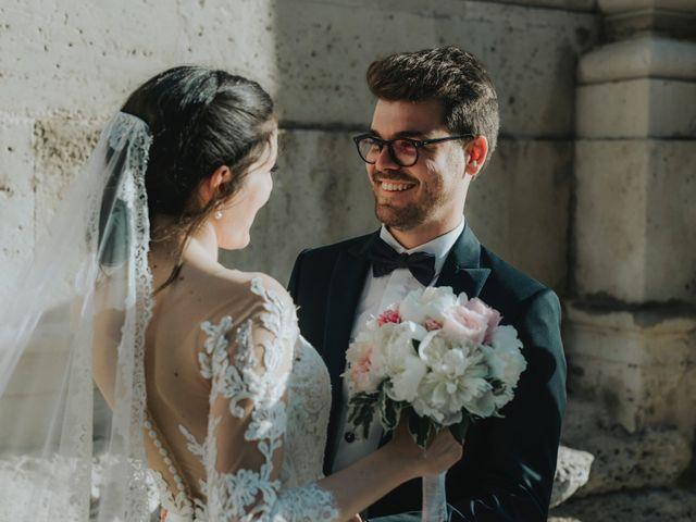 Il matrimonio di Federica e Ernesto a Siracusa, Siracusa 27