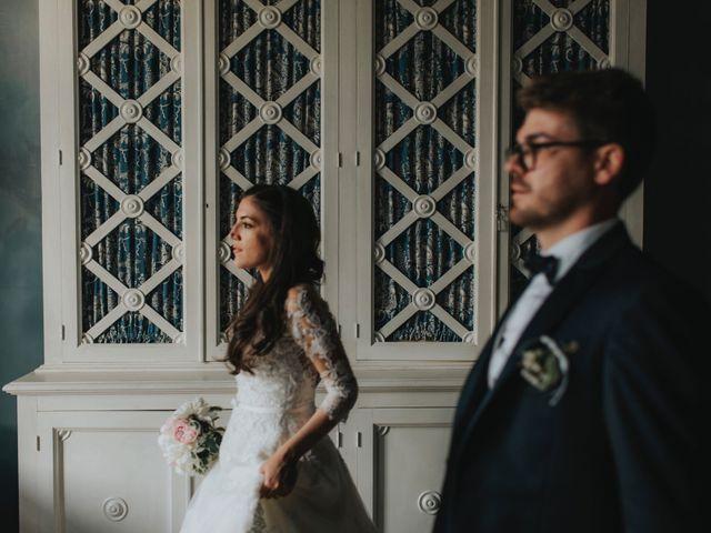 Il matrimonio di Federica e Ernesto a Siracusa, Siracusa 29