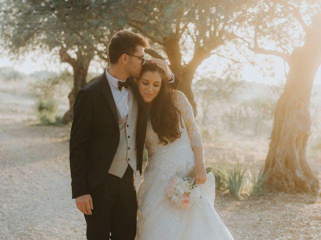 Il matrimonio di Federica e Ernesto a Siracusa, Siracusa 32