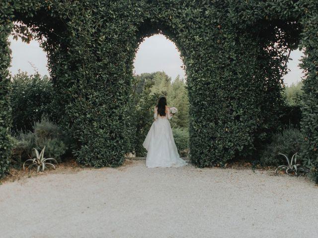 Il matrimonio di Federica e Ernesto a Siracusa, Siracusa 33