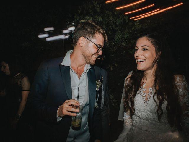 Il matrimonio di Federica e Ernesto a Siracusa, Siracusa 43