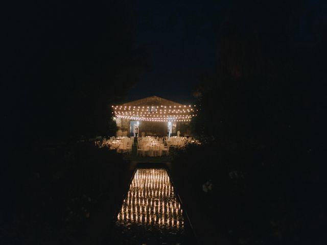 Il matrimonio di Federica e Ernesto a Siracusa, Siracusa 46