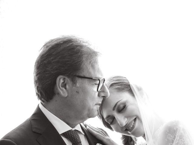 Il matrimonio di Milena e Giovanni a Napoli, Napoli 22