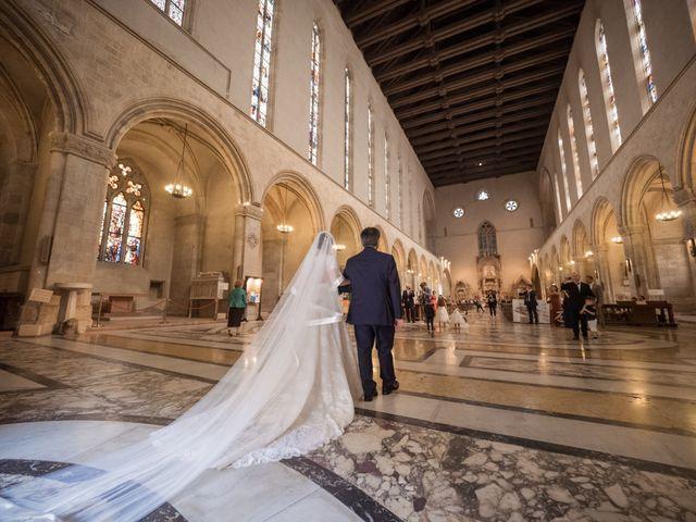Il matrimonio di Milena e Giovanni a Napoli, Napoli 38