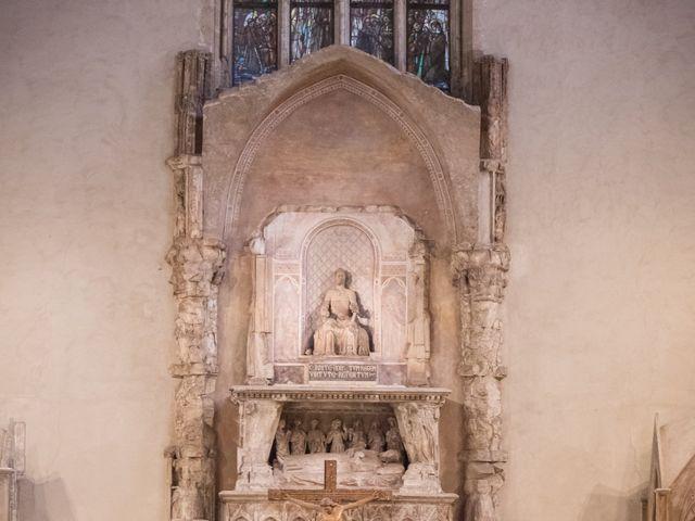 Il matrimonio di Milena e Giovanni a Napoli, Napoli 41