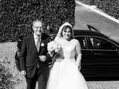le nozze di Francesca e Danilo 683