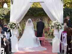 le nozze di Francesca e Danilo 682