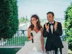 Le nozze di Elena e Ciro 34