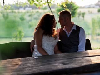 Le nozze di Elisa e Ferdinando