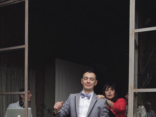 Il matrimonio di Antonio e Elsa a Carate Brianza, Monza e Brianza 30
