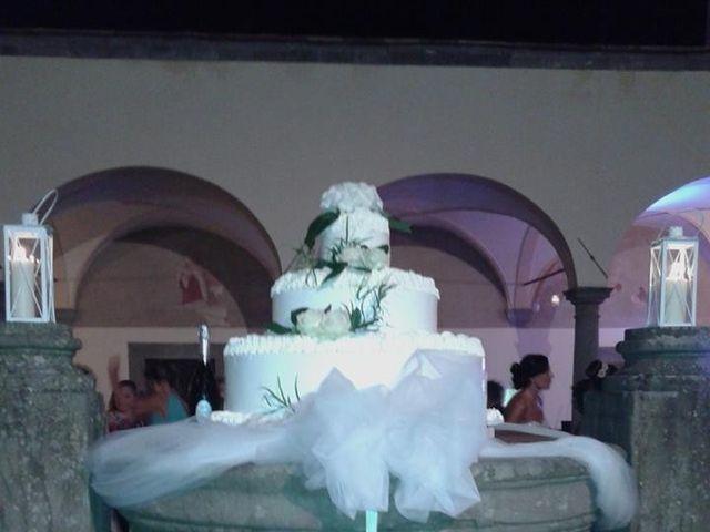 Il matrimonio di Laura e Jacopo a Sarzana, La Spezia 14