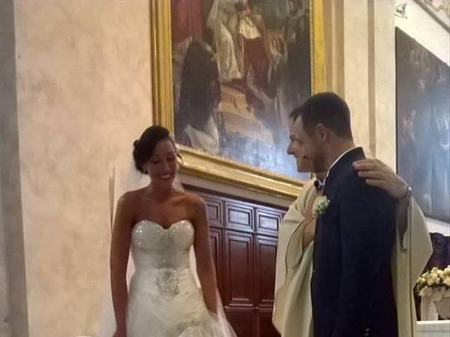 Il matrimonio di Laura e Jacopo a Sarzana, La Spezia 20