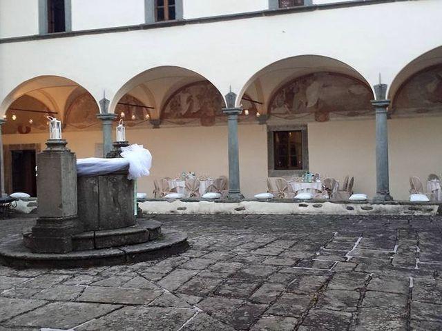 Il matrimonio di Laura e Jacopo a Sarzana, La Spezia 22