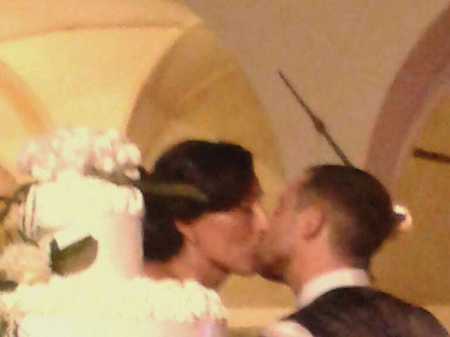 Il matrimonio di Laura e Jacopo a Sarzana, La Spezia 26