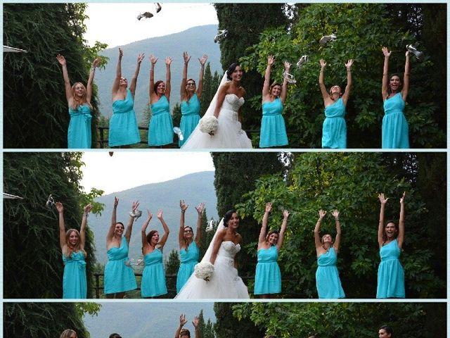Il matrimonio di Laura e Jacopo a Sarzana, La Spezia 27