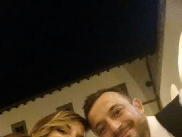 Il matrimonio di Laura e Jacopo a Sarzana, La Spezia 30