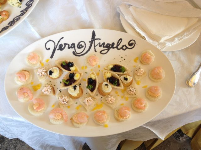 Il matrimonio di Vera e Angelo a Lecco, Lecco 6