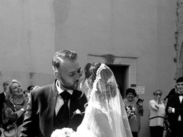Il matrimonio di Alessio e Martina a Palermo, Palermo 2