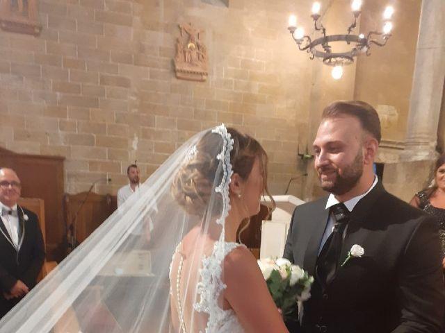 Il matrimonio di Alessio e Martina a Palermo, Palermo 5