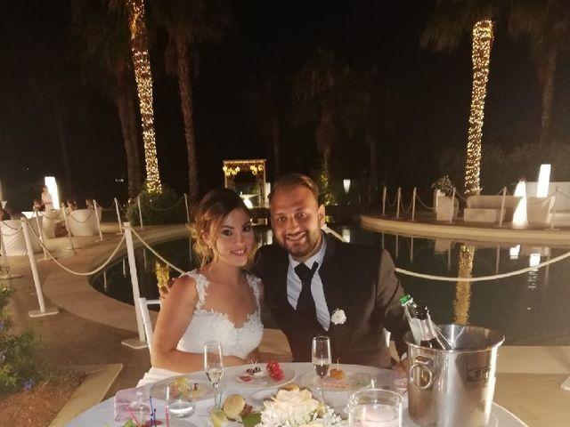 Il matrimonio di Alessio e Martina a Palermo, Palermo 6