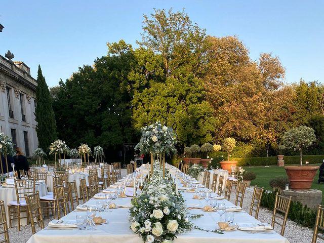 Il matrimonio di Roberto  e Gessica  a Rimini, Rimini 2